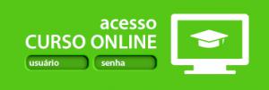 banner plotagemaplicada4